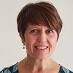 Helen Rayner - Helen Rayner Trust Operations Manager