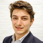 Mr Neil Alderton - Pupil Premium Trustee