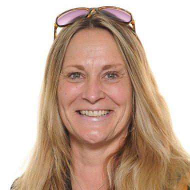 Lynn Gilardi